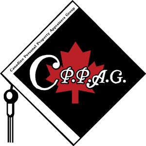 CPPAG
